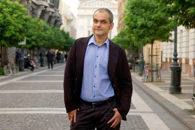 Dr. Mihai Surdu