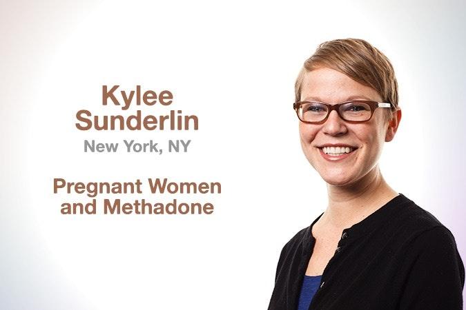 Kyle Sunderlin