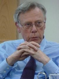 Tom Alexander