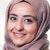 Heena Khaled
